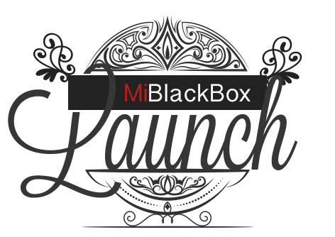MiBB Launch